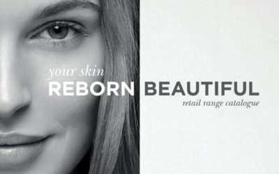 Your Biggest Investment- Your Skin!