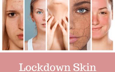 Lockdown Skin